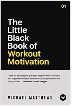 www.motivationtoexercise.org